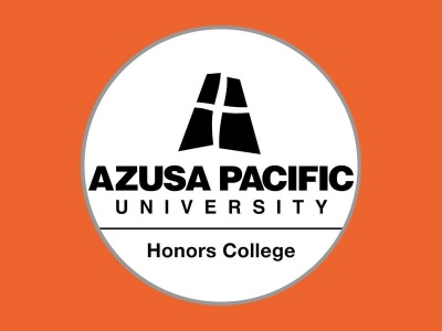 Azusa Pacific University Honors College
