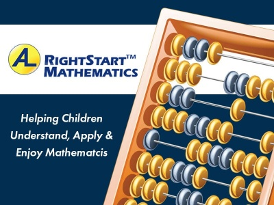RightStart Math