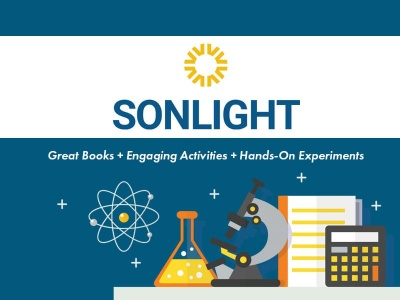 Sonlight Science