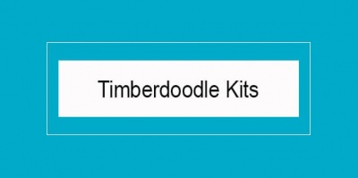 Timberdoodle Complete Curriculum