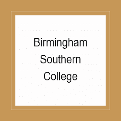 Birmingham-Southern College