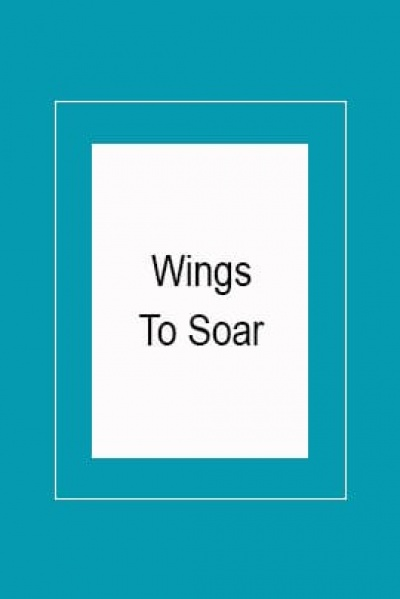 Sidebar: Wings to Soar