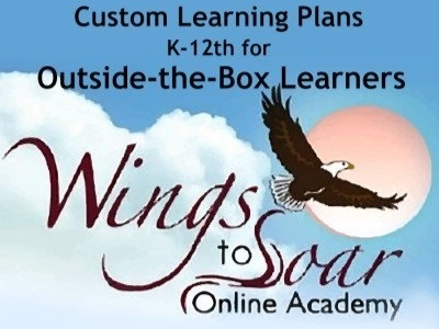 Eming Dyslexics And Other Outside The Box Learners Through Online Path To Success Personalized Learning Plans